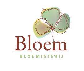 Bloem Burgwal